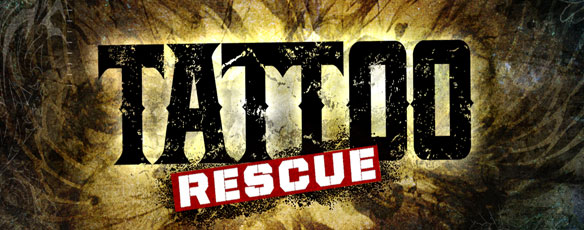 tattoo_rescue_logo