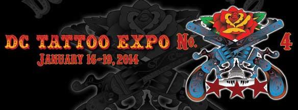 DC_Tattoo_Expo