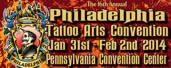 philadelphia_tattoo_arts_convention