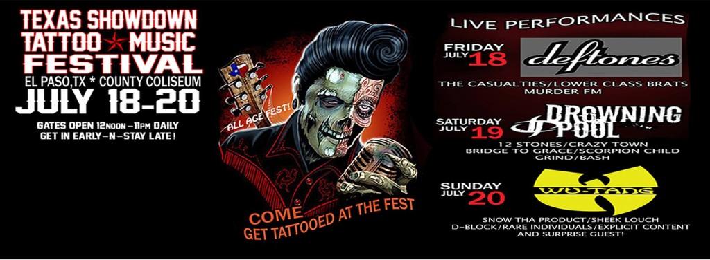 Ink_Life_tour_El_Paso_TX_2014