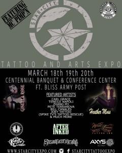 El Paso TX Star-City-Tattoo-and-Arts-Expo-min 2016