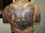bella_arte_tattoo_joey_03