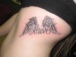 bella_arte_tattoo_joey_05