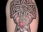 bella_arte_tattoo_joey_10