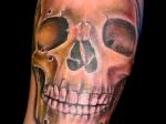 bella_arte_tattoo_joey_14