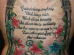 bella_arte_tattoo_joey_15