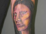 bella_arte_tattoo_joey_16
