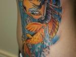 bella_arte_tattoo_joey_26