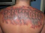 bella_arte_tattoo_joey_28